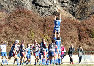 USJC Jarrie Champ Rugby - RC Motterain (24)