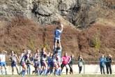 USJC Jarrie Champ Rugby - RC Motterain (26)