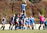 USJC Jarrie Champ Rugby - RC Motterain (28)
