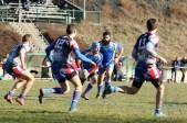 USJC Jarrie Champ Rugby - RC Motterain (29)