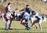 USJC Jarrie Champ Rugby - RC Motterain (30)