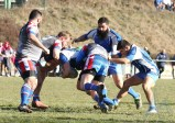 USJC Jarrie Champ Rugby - RC Motterain (30)