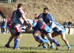 USJC Jarrie Champ Rugby - RC Motterain (31)
