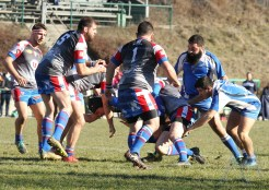 USJC Jarrie Champ Rugby - RC Motterain (32)