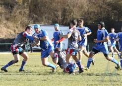 USJC Jarrie Champ Rugby - RC Motterain (42)