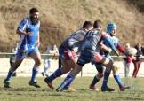 USJC Jarrie Champ Rugby - RC Motterain (48)