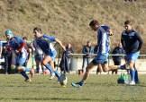 USJC Jarrie Champ Rugby - RC Motterain (51)