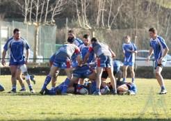 USJC Jarrie Champ Rugby - RC Motterain (60)
