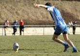 USJC Jarrie Champ Rugby - RC Motterain (8)