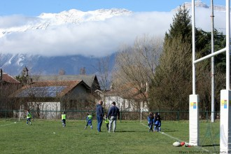 Ecole de Rugby Jarrie Champ (1)