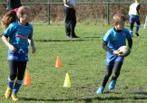 Ecole de Rugby Jarrie Champ (10)