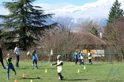 Ecole de Rugby Jarrie Champ (12)