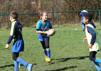 Ecole de Rugby Jarrie Champ (14)