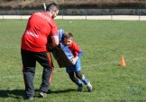 Ecole de Rugby Jarrie Champ (20)