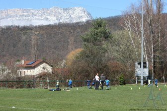 Ecole de Rugby Jarrie Champ (25)
