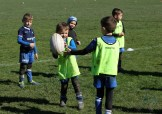 Ecole de Rugby Jarrie Champ (30)