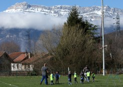 Ecole de Rugby Jarrie Champ (34)