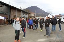 Jour de fête à l'USJC Rugby (29)
