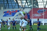 Top 14 FC Grenoble - Racing 92 (2)