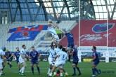 Top 14 FC Grenoble - Racing 92 (2)