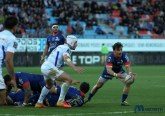 Top 14 FC Grenoble - Racing 92 (3)