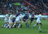 Top 14 FC Grenoble - Racing 92 (4)