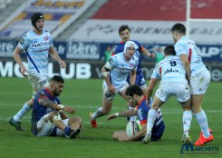 Top 14 FC Grenoble - Racing 92 (7)
