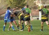 US Jarrrie Champ Rugby - Chartreuse RC (114)