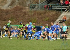 US Jarrrie Champ Rugby - Chartreuse RC (30)