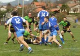 US Jarrrie Champ Rugby - Chartreuse RC (36)
