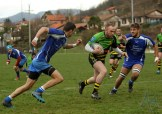 US Jarrrie Champ Rugby - Chartreuse RC (46)