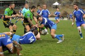 US Jarrrie Champ Rugby - Chartreuse RC (47)
