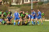 US Jarrrie Champ Rugby - Chartreuse RC (48)