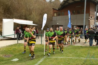 US Jarrrie Champ Rugby - Chartreuse RC (6)