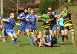 US Jarrrie Champ Rugby - Chartreuse RC (80)