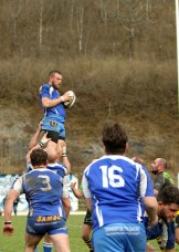 US Jarrrie Champ Rugby - Chartreuse RC (84)