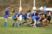 US Jarrrie Champ Rugby - Chartreuse RC (85)