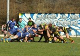 US Jarrrie Champ Rugby - Chartreuse RC (93)