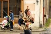 Grenoble - Vizille 2019 (15)