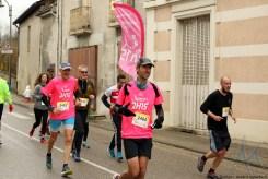 Grenoble - Vizille 2019 (18)
