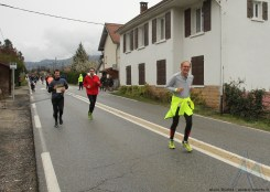 Grenoble - Vizille 2019 (29)