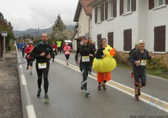 Grenoble - Vizille 2019 (37)