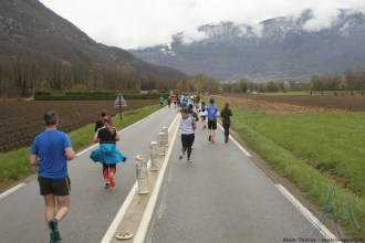 Grenoble - Vizille 2019 (48)