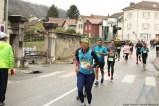 Grenoble - Vizille 2019 (5)