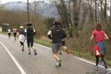 Grenoble - Vizille 2019 (56)