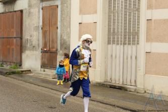 Grenoble - Vizille 2019 (6)