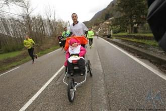 Grenoble - Vizille 2019 (61)