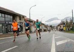 Grenoble - Vizille 2019 Album2 (10)