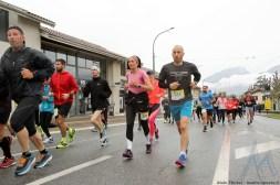 Grenoble - Vizille 2019 Album2 (131)
