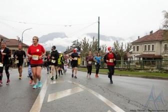 Grenoble - Vizille 2019 Album2 (244)